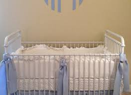 Matteo Crib Bedding Matteo Baby Bedding Palmyralibrary Org