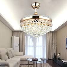 bladeless ceiling fan home depot bladeless ceiling fan afrocanmedia com