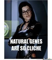 Mass Effect Meme - hipster mass effect by donvito20 meme center