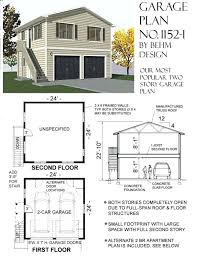 3 car garage apartment 3 car garage plans with apartment photo 6 of best garage with