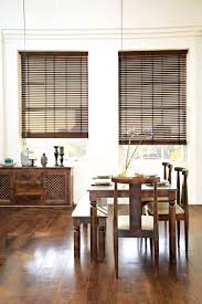 Wohnzimmer Vintage Deko Möbel Hinreißend Auf Wohnzimmer Ideen Mit Mit Vintage Und