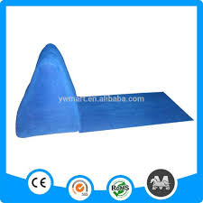 Seat Cushions Stadium Inflatable Stadium Seat Cushion Inflatable Stadium Seat Cushion