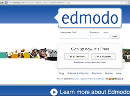 edmodo sign in vsacatherinecheung create a edmodo student account and do the
