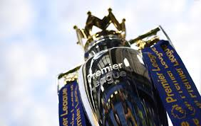 Prime League Table Predicting The 2017 18 Premier League Table Bread And Butter