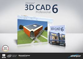 ashampoo 3d cad professional 6 60 in depth review u2013 adaptive