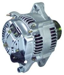 dodge cummins alternator alternator for dodge cummins ram 5 9 6bt 12 valve 136 amp 1990