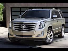 cadillac escalade 2017 cadillac escalade 2017 widescreen wallpaper hd car pictures
