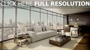 modern white living room furniture images interior design