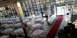 Chair Rentals San Jose The Glasshouse Weddings Get Prices For Wedding Venues In Ca