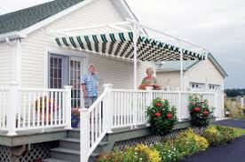 Cool Planet Awnings 6 Ways Aristocrat Awnings Can Save Energy S U0026s Remodeling Contractors