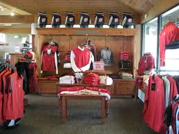 wisconsin athletics customer appreciation sale this week at
