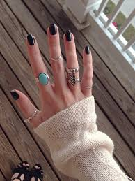 girls rings hands images Tumblr image 1612318 by aaron_s on jpg
