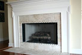 fireplace exciting fireplace hearth cover for living space