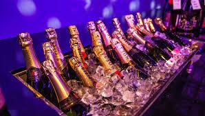 wine list liverpool christmas parties