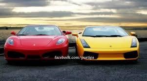 berlinetta vs lamborghini aventador f12 berlinetta vs lamborghini aventador sport car