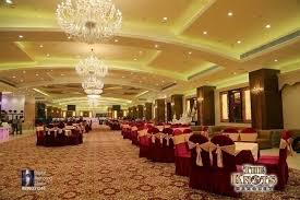 budget wedding venues budget wedding venues in delhi ncr you should book right away and