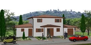 Haustypen Wohnraum Gmbh Herzlich Willkommen
