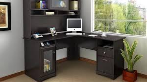 Bush Bennington L Shaped Desk Office L Shaped Desk Desks Furniture Wholesalers Voicesofimani
