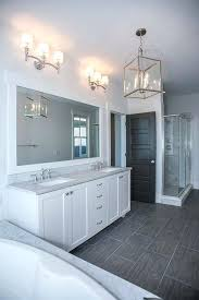 idea for bathroom cool black and white bathroom design ideas bathroom tiling gray and