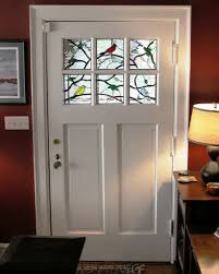 stained glass entry door decorative glass solutions custom stained glass u0026 custom leaded