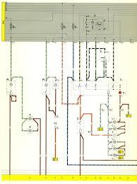 1998 Chevy Monte Carlo Wiring Diagrams Pelican Parts Porsche 924 944 Electrical Diagrams
