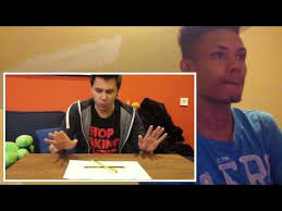 Challenge Rubius Challenge Rubius Mp3 Songs Free And Play