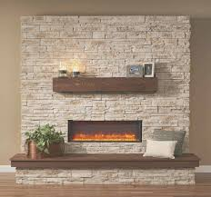 fireplace new big electric fireplace style home design best