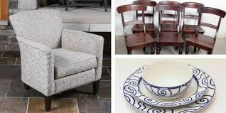 site offers quality home decor for cheap simplemost