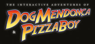 pizza boy apk save 80 on the interactive adventures of mendonça pizzaboy
