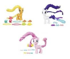 applejack hairstyles my little pony twisty twirly hairstyles pinkie pie rarity