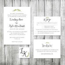 Wedding Invitations Information Best 25 Accommodations Card Ideas On Pinterest Diy Direction