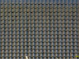tile best tile roofing materials excellent home design top under