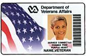 va northern indiana health care system updated veterans