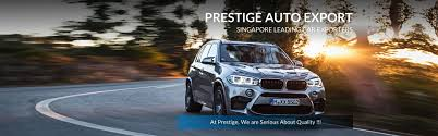 lexus singapore pre owned used car singapore car exporters singapore used cars export car