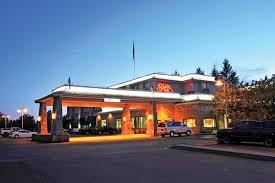 A Place Cda Shilo Inns Suites Hotels Coeur D Alene Idaho
