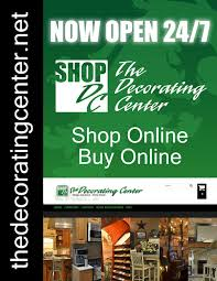 100 home design stores washington dc custom glass