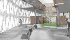 home interior design courses interior design course london design ideas modern simple under