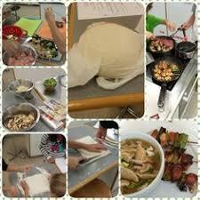 cuisiner sushi erklärung wie der sushi reis hergestellt wird japanisch kochen