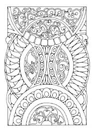 coloring coloring pages adults coloring