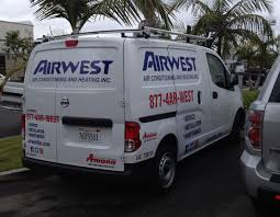 Comfort Institute Airwest Air Conditioning And Heating Is Orange County U0027s Premier