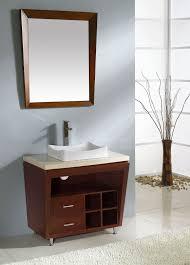 Modern Bathrooms Designs Bathroom Modern Bathroom Design With Enchanting Ronbow Vanity