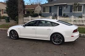 audi a7 quattro review a7 audi best car reviews cars nyys us