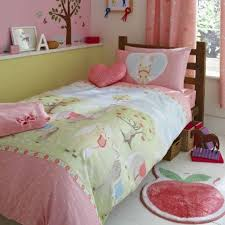 57 best nursery theme tickle me pink images on pinterest kids