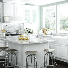 Kitchen Cabinet Color Ideas Kitchen Cabinets Colors And Designs Home Decorators Collection