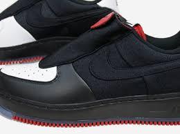 Nike Air Force One Comfort Nike Air Force 1 Low Cmft Lw Gp Sig