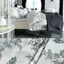 Duvet Sets Ikea Ikea Bed Quilts Ikea Bed Quilt Covers Ikea Bed Duvet Covers Ikea