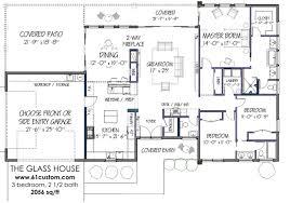 free home plan alluring free house plan design 49 wayne homes interactive floor