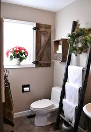 cozy bathroom ideas 25 stylish small bathroom styles home design and interior
