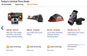 amazon black friday tickets black friday guide how to separate the deals from the duds