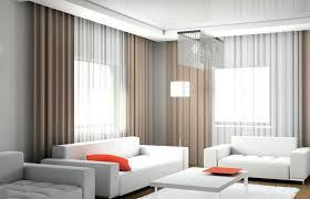 living room curtain ideas modern modern curtain ideas musicyou co